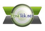 PosiTek.net® brings you Practical Help for Your Digital Life®