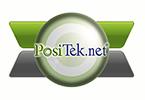 PosiTek.net® brings you Practical Help for Your Digital Life®