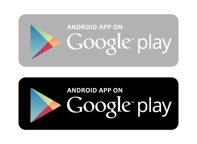 How can i tell if an android app is safe to install on my Play app