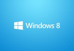 Bu-bye Windows 8